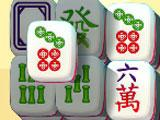 Mahjong City Tours Seven Balls Tiles