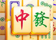 Games Like Mahjong 2018