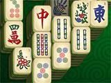 Fun Patterns in Mahjong Solitaire Epic
