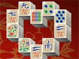 Mahjong Quest Gameplay
