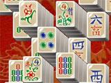 Gameplay for Mahjong Quest