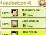 Be the best in Mahjong Arena