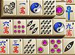 World's Greatest Places Mahjong game