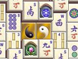 Gameplay for Mah Jong Quest III: Balance of Life