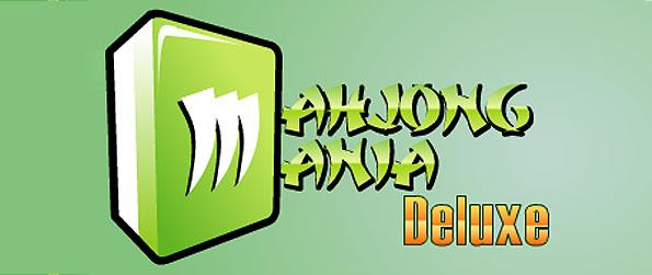 Mahjong Mania Deluxe - Enjoy full customization over your mahjong puzzle game that secures a huge library of layouts to choose from for the challenge.