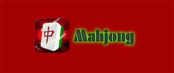 Mahjong + - Enjoy this excellent classic mahjong game that's sure to keep you hooked for hours upon hours.