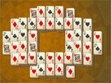 Kártya Játékok