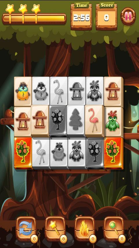 Mystic mahjong spiele kostenlos