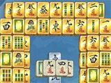 Arkade Spiele