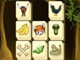 Animals Játékok