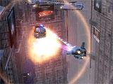 Urban Galaxy Online: Battling