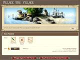 Pirate Quest Tortuga