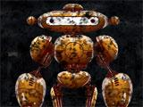 Roboid Beebot