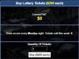 Roboid Lottery