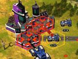 Codex of Victory: Gameplay