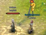 Dragon Ring: Questing