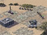 Base Building in Island Force