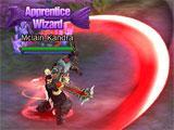 Guardians of Ashenhold: Gameplay