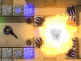 CS2D: Thrilling gameplay
