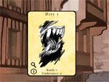 Roun Bite Card