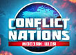Games Like Conflict of Nations: Modern War