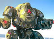 Games Like Robot Warfare Online