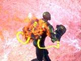 Marvel Heroes Hawkeye Strikes