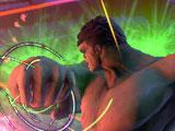 Hulk Smash in Marvel Heroes