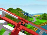 Gameplay for Roblox