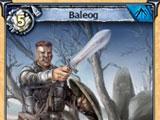 Berserk: The Cataclysm Hero