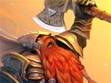 Gameplay for Berserk: The Cataclysm