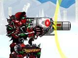 Epic Duel Big Guns