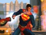 Participate in great battles in DC Universe