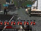 Operation 7 Kills Counter