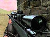 Operation 7 Gameplay