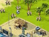 Warzone Base