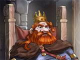 Travian: Kingdoms King