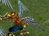 Gameplay for Conquer Online 2