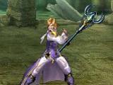 Wartune combat gameplay