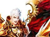 Darkstar Legends 3D Character