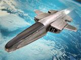 Empire Universe III Ships