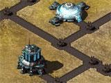 Empire Universe III Gameplay
