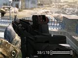 Warface Great Graphics