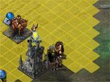 Pox Nora Rune Champions