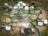 Mars Tomorrow: Phase 8 Mars Colony