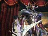 Granado Espada Online preparing for battle