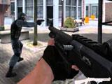Critical Ops: Ready for Open Fire
