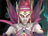 Chronicle: RuneScape Legends preparing for battle