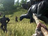 Team Effort in ARK: Survival Of The Fittest