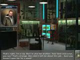 GunSpell: JD on the case